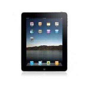 Apple iPad 2 32GB + WiFi