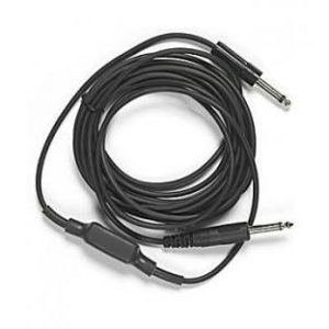 Synchro cable 5m (pack to pack)