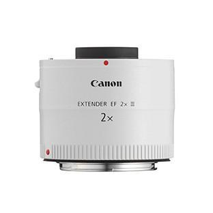 CANON EXTENDER 2X II