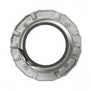 Softbox Mounting Ring