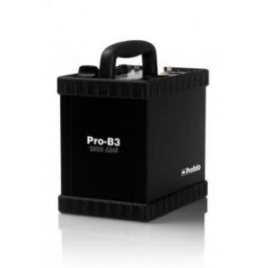 Pro B3 1200Air Generator