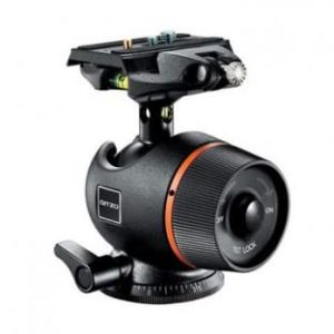 Gitzo GH3781QTR Ball Head