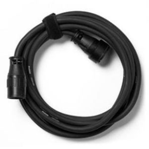 Pro Lamp Extension Cable 5m