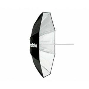 Profoto Umbrella Silver - 105cm