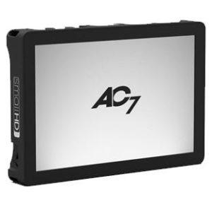 Small HD AC7