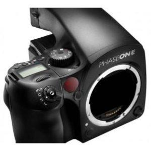 Phase One 645DF Camera Body