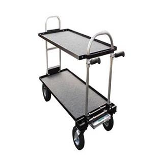 Magliner Convertible Hand Cart