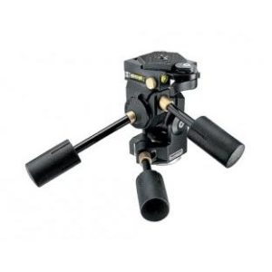 Manfrotto 229 Head