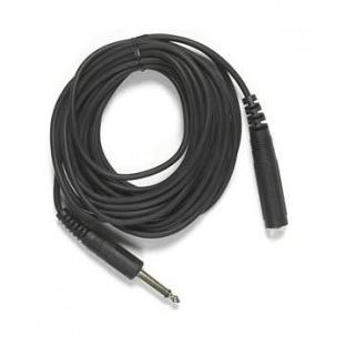 Synchro Cable 5m Extension