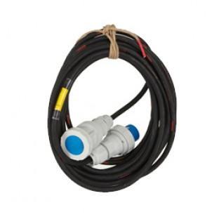 Arri HMI 1.2K Extension Cable – 8m
