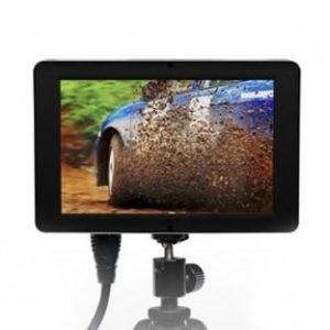 Small HD DP6 Monitor
