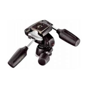 Manfrotto 804 RC2 Head