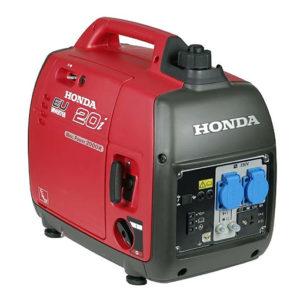 Honda2k