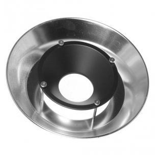 ProRing2 Softlight Reflector