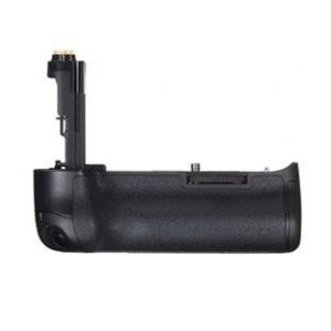 Canon 5D MkIII Battery Grip
