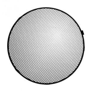 Magnum Honeycomb Grid - 10 Degree