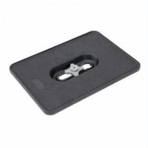 Seaport Pro i-Visor Laptop Plate