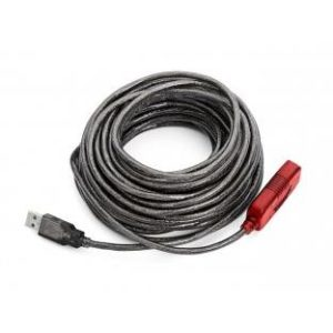 USB 2.0 Repeater / Extender Cable 4.5m