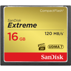 extreme-compact-flash-16gb