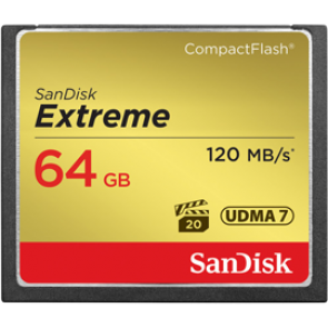 extreme-compact-flash-64gb