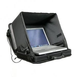Seaport Pro i-Visor Laptop Case