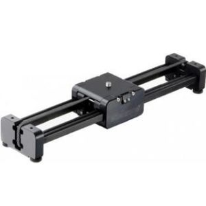 Edelkrone Slider Kit