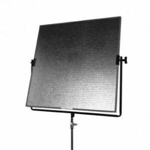 Reflector Board - Matthews
