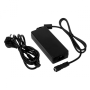 100304-Battery-Quick-Charger-for-Pro-B4_6c7aca280d5a5612d9eb5340dc7ce382