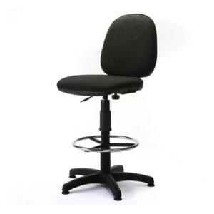 Studio Roller Chair