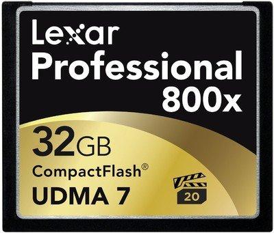 LEXAR-32GB-CF-800X-120MBs-0