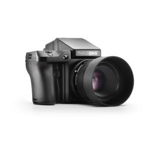 XF_G_1-IQ3-80MP-80mmLS-front-MPbadge