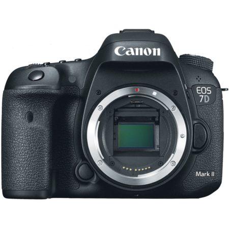 canon_9128b002_eos_7d_mark_ii_1081808