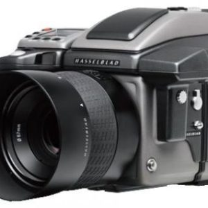 hasselblad_h4d-50