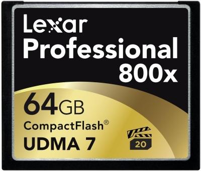 lexar-64-gb-professional-800x-400x400-imadmhacz7hkvmwx