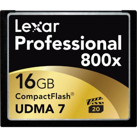 lexar_lcf16gcrbna800_16gb_pro_compact_flash_1022067
