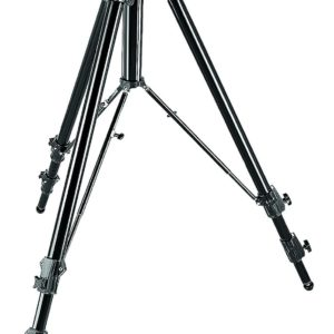Manfrotto-161-MKII