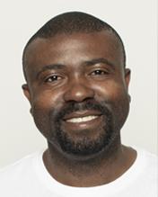 Richard Kayembe.1