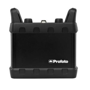 profoto-pro-10-air-ttl