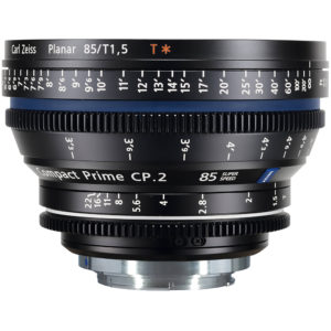 Zeiss_1957_559_Compact_Prime_CP_2_85mm_T1_5_857799